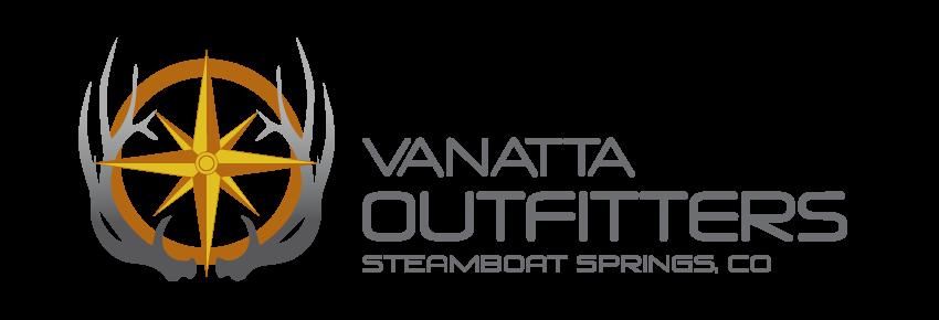 Vanatta Outfitters