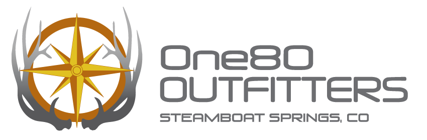 One80 Outfitters