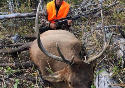one80-outfitters-hunting49