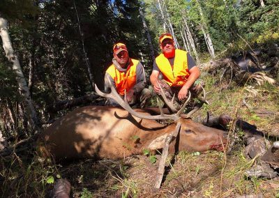 one80-outfitters-hunting51