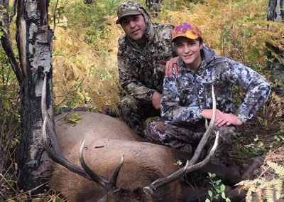 one80-outfitters-hunting56