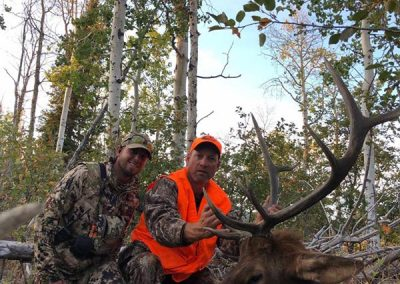 one80-outfitters-hunting58