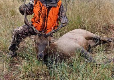 one80-outfitters-hunting59