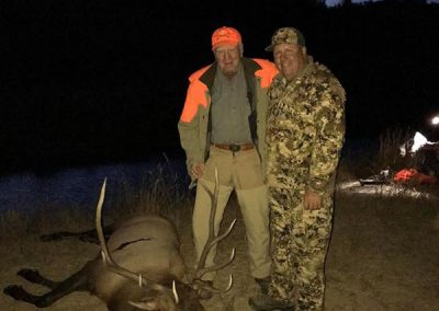 one80-outfitters-hunting77